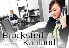 Brockstedt Kaalund - BKlaw