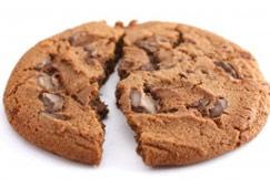 Cookie-lov