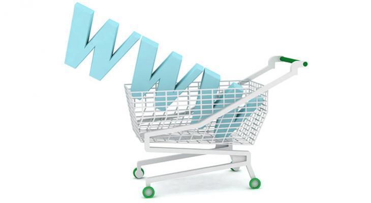 Forbrugeraftaleloven
