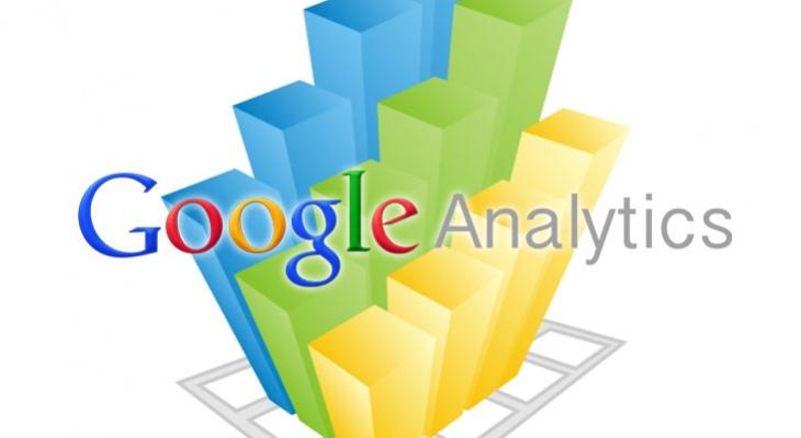 Hvor tabes brugeren - find svar med Google Analytics