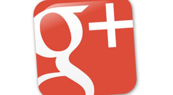 Sådan laves en Google+ firmaside