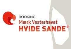 Booking Hvide Sande - En responsiv løsning