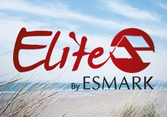 Elite by Esmark