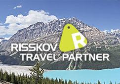 Risskov Travel Partner